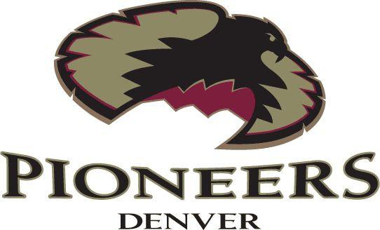 Denver Pioneers 1999-2006