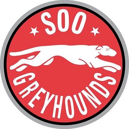 SSM Greyhounds 1999-2008