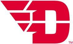 Dayton Flyers 2015-Present