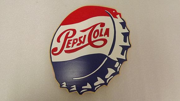 Pepsi 1950