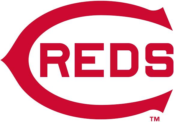 Cincinnati Reds 1913