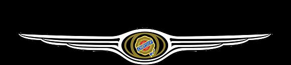 Chrysler 1990