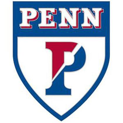 Penn Quakers 1979-Present