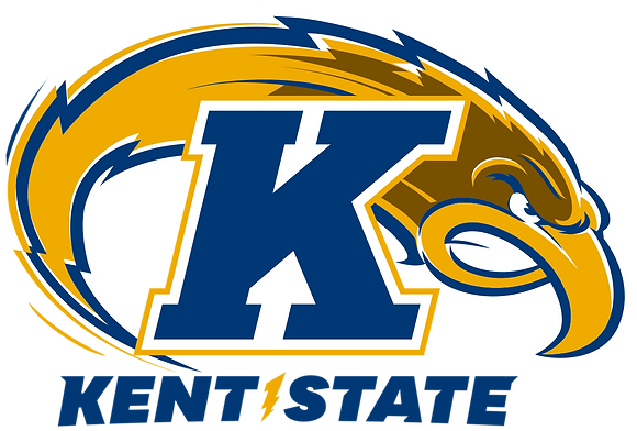 Kent State Golden Flashes 2000-Present