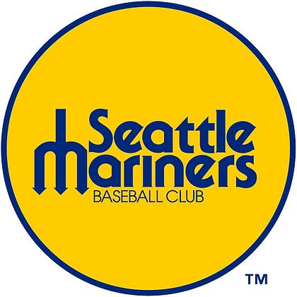 Seattle Mariners 1977-1980