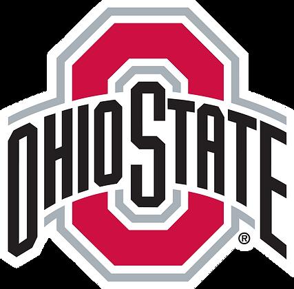Ohio State Buckeyes 2013-Present