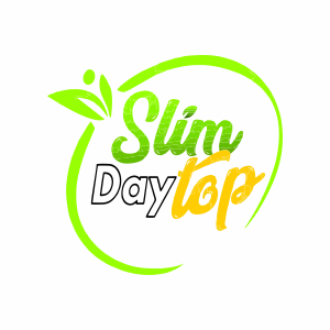 01 CUPOM 50%  SLIM DAY OFF