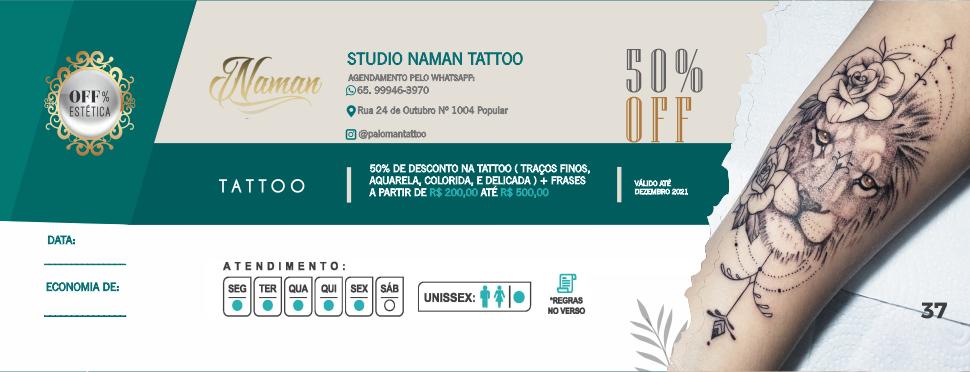 studionaman50.png