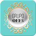 ICONE APP GRUPO OFF.png