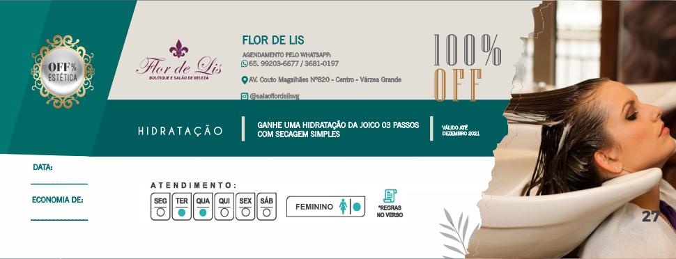 flor100.png