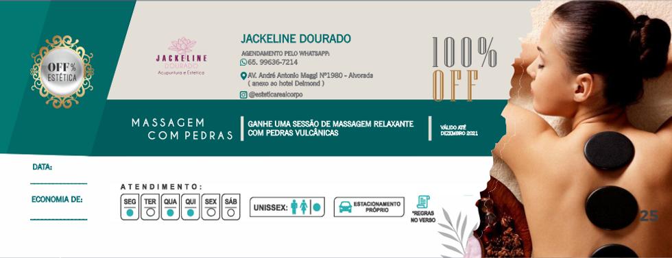 jackeline100.png