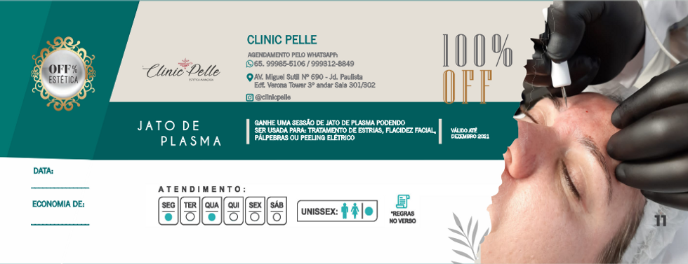 clinicpelle100.png