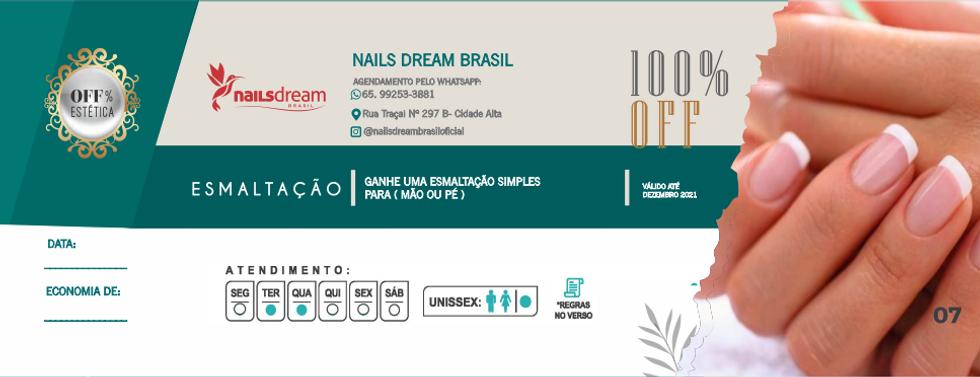 Nails100.png