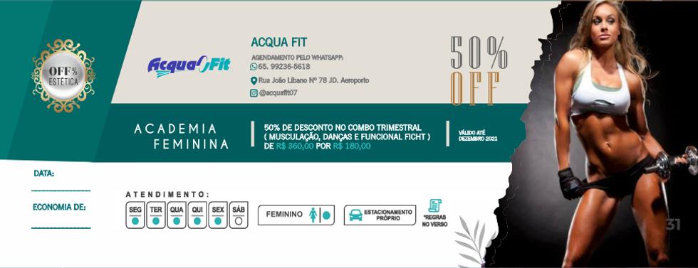 acqua50.png