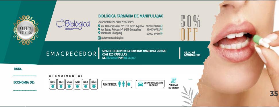 biologica50.png