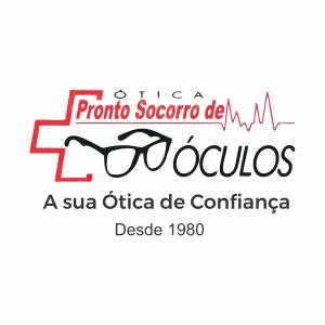 01 CUPOM 50%  PRONTO SOCORRO DE ÓCULOS