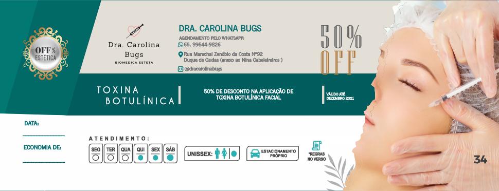 dracarolina50.png