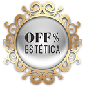 OFF_ESTÉTICA_logotipo_efeito_sombra.png