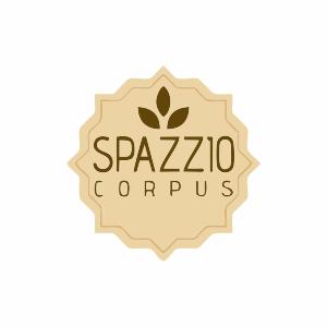 01 CUPOM 50% SPAZZIO CORPUS
