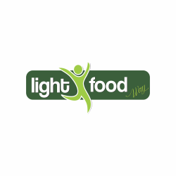 CUPOM 50% LIGHT FOOD