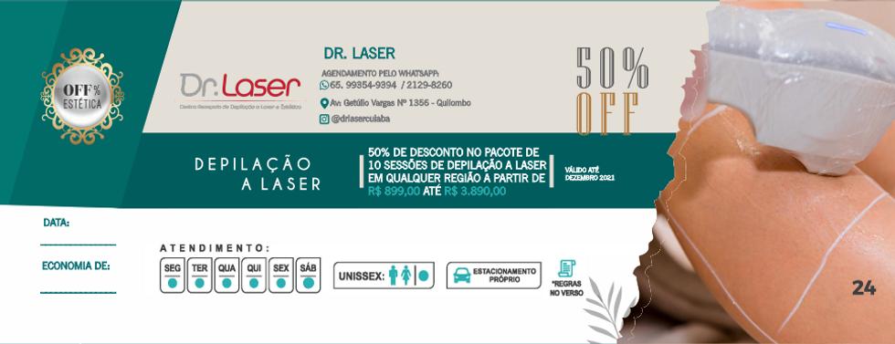 drlaser50.png