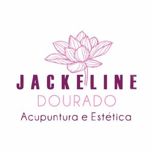 01 CUPOM 50%  JACKELINE DOURADO
