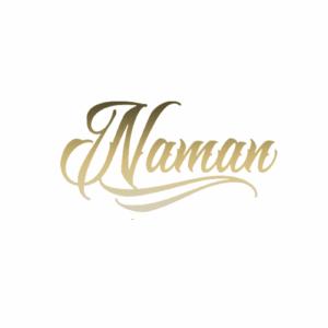 01 CUPOM 50% STUDIO NAMAN TATTOO