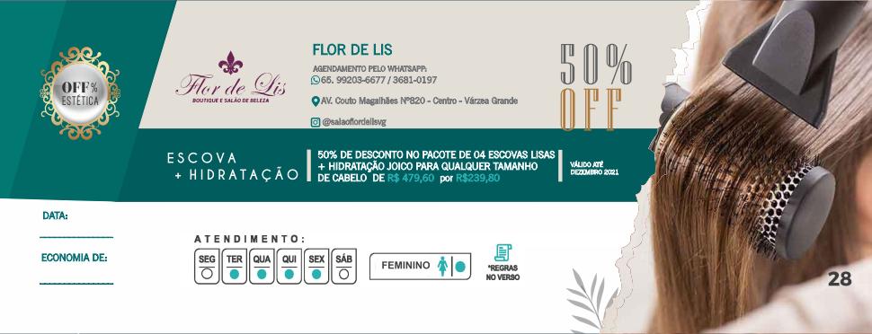 flor50.png