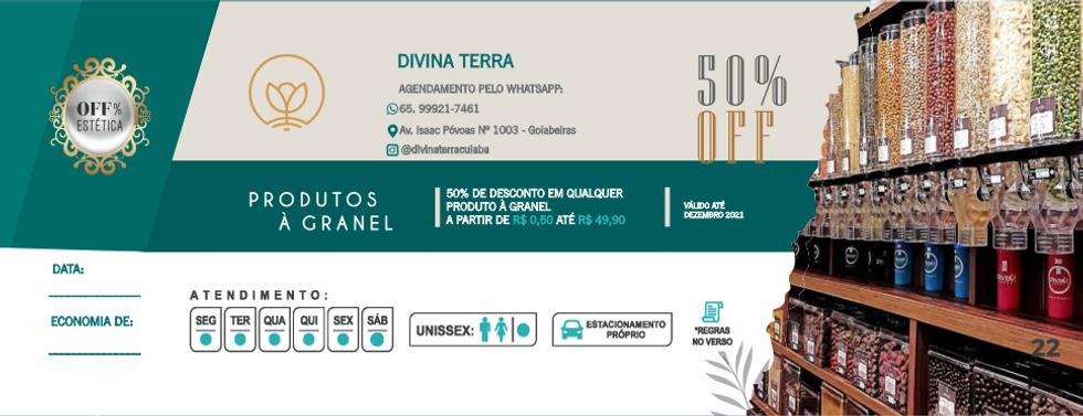 divina50.png
