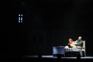 """The Addams Family"" at the Arizona Broadwway Theatre"