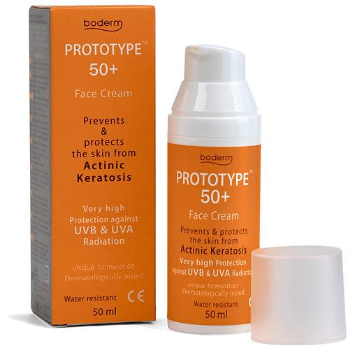 PROTOTYPE™ Face Cream 50+ CE 50ml