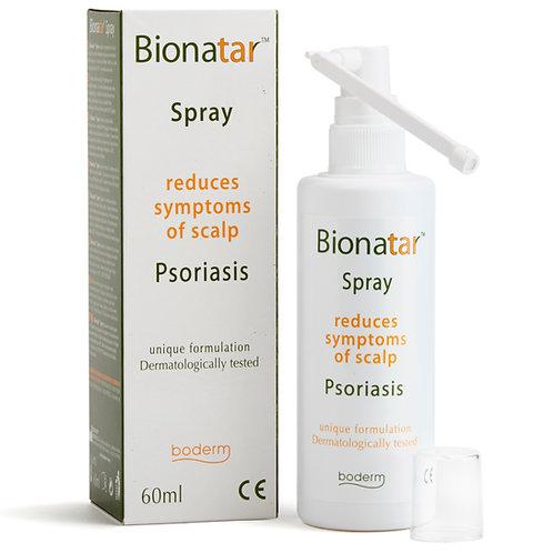 BIONATAR™ Spray 60ml