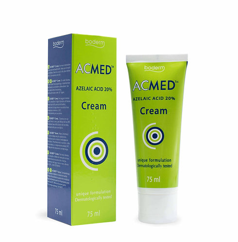 ACMED™ Cream 75ml