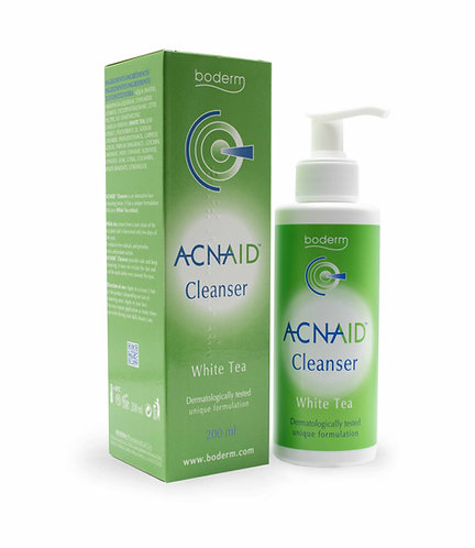 ACNAID™ Cleanser 200ml