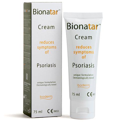 BIONATAR™ Cream 75ml