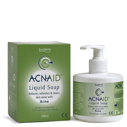 ACNAID™ Liquid Soap 300ml