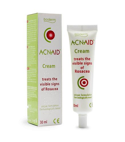 ACNAID™ Cream 30ml