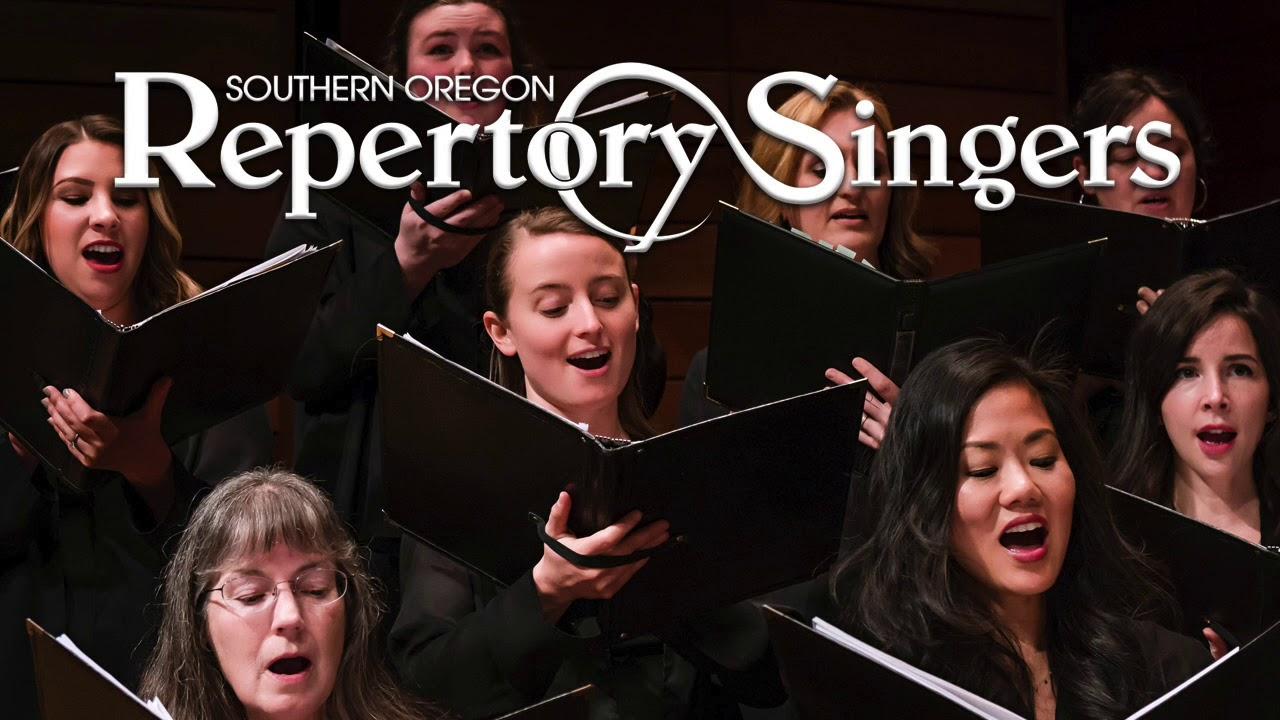 Rep Singers