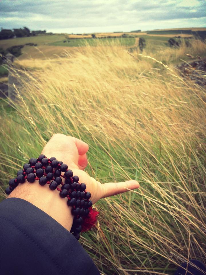 Mediation in Ireland