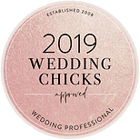 Badge - Wedding Chicks 2019 Member (1).p