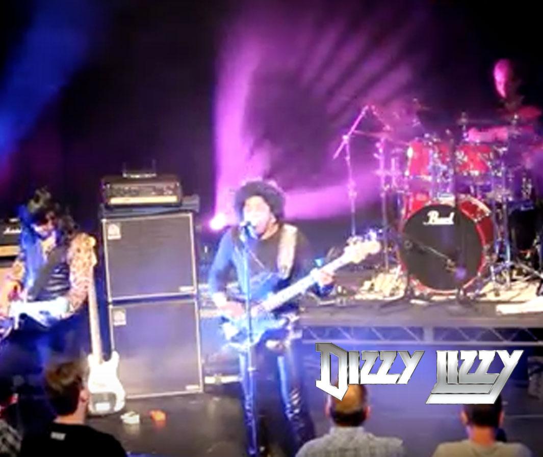 Thin-Lizzy3