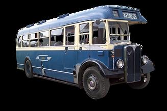 MGO-Bus.png