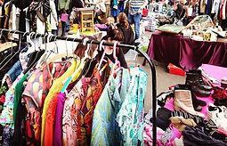 Market-Stall-2.jpg