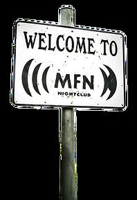 MFN-Signpost-2.png