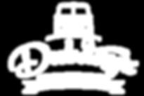 Dubdayz Logo.png