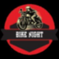 Bike-Icon.png