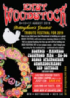 EastWoodstocl Poster 7-11-18.jpg