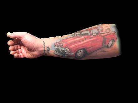 Arm-Tattoo-1.png