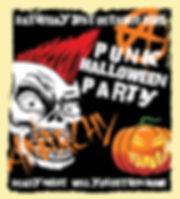 Punk-Party.jpg