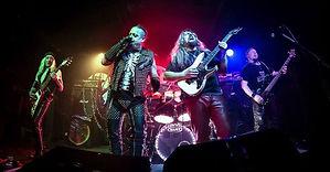 Rock-TH.jpg